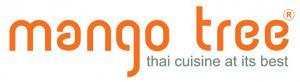 Mango Tree logo