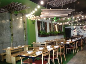Earth Kitchen BGC (2)