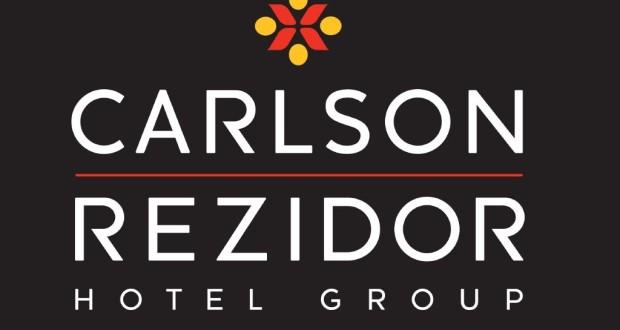 carlson-rezidor-logo1