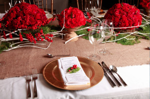 CC-Table-Setting-with-Menu-1