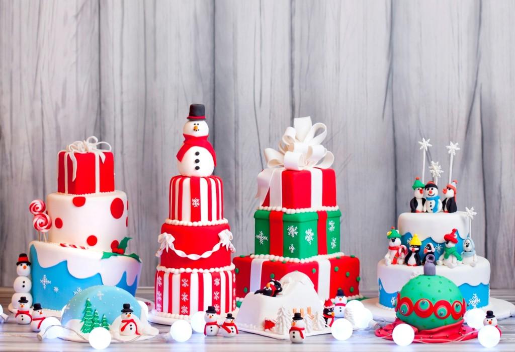SLM_Christmas Cakes 01