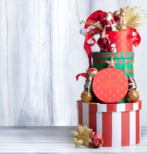 SLM_Christmas Hampers 01