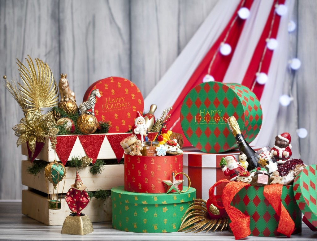 SLM_Christmas Hampers 02