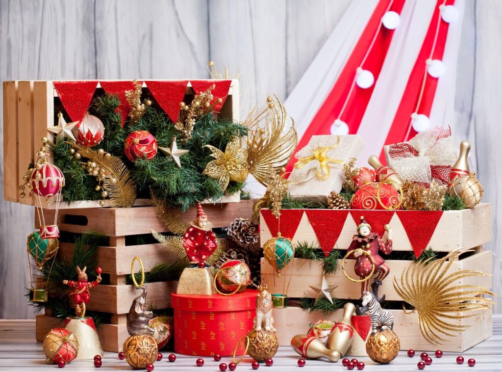 SLM_Spectacular Christmas