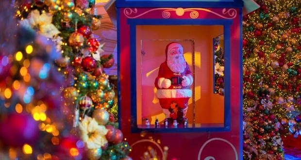 SLM_Spectacular Christmas_Tree Lighting Ceremony 03