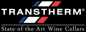 Transtherm Logo 2