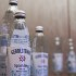 gerolsteiner product shots (1)