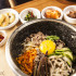 Dolsot-Bibimbap Bansang from Kiwa Korean Grill