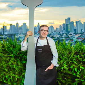 Asia's 50 Best Restaurants 2016 Best Restaurant in the Philippines Gallery VASK