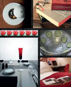 Dusit Hospitality Management College the fort manila Paul Bocuse Ecole-hoteliere-de-Lausanne