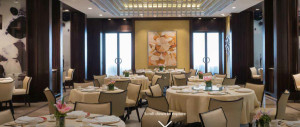 Lung Hin New Chinese Executive Chef