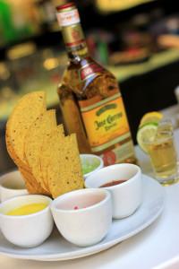 Taco w Tequila-5x7pt5