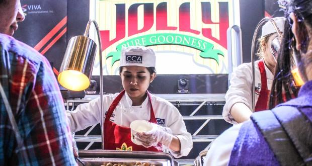 jolly-mushroom-event-4