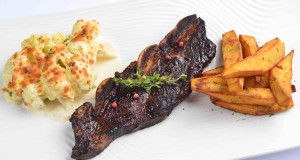 barbecue-angus-short-ribs_1
