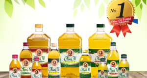 don%cc%83a-elena-olive-oil-variants