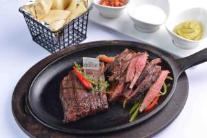 grilled-angus-beef-steak-fajitas_2