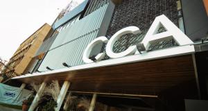 cca-facade-001