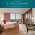 discovery-suites-manila-philippines-1