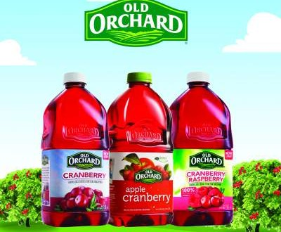 old-orchard-1