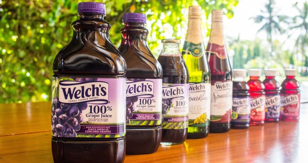welchs-variants-sold-in-the-ph