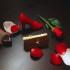 Romantic Specials_640x440