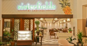 Sisterfields (3)