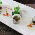 Filipino Sushi (1)